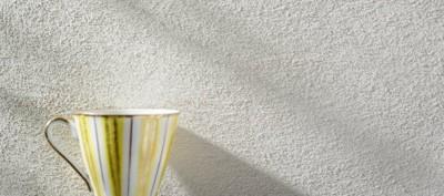 naturbauhof streich und rollputze. Black Bedroom Furniture Sets. Home Design Ideas
