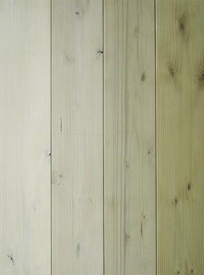 Berühmt NaturBauHof: Holzbehandlung - farbige Holzoberflächen (Lasuren) ZQ31