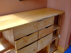naturbauhof holzbehandlung m bel le und wachse. Black Bedroom Furniture Sets. Home Design Ideas