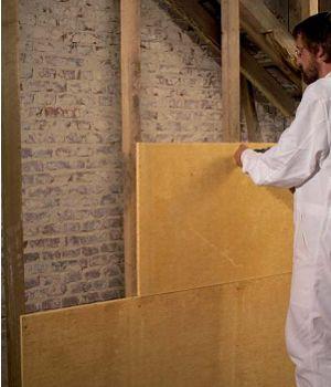 naturbauhof lehmbauplatten claytec. Black Bedroom Furniture Sets. Home Design Ideas