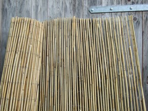 naturbauhof lehmputz zubeh r. Black Bedroom Furniture Sets. Home Design Ideas