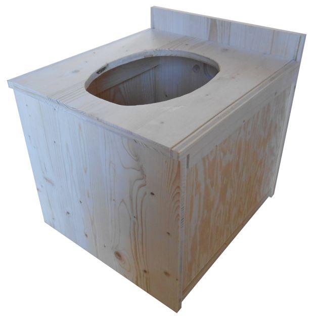 Komposttoilette Bauen naturbauhof komposttoiletten im selbstbau