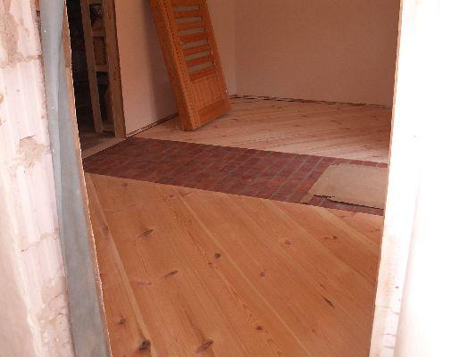 Fußboden Dämmung Gegen Erdreich ~ Fußboden: dämmung gegen erdreich